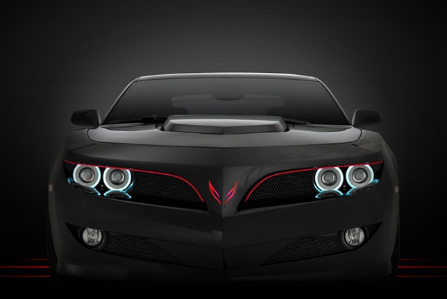 2010 Classic Design Concepts Firebreather 01