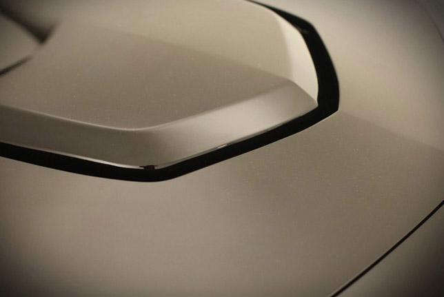 2010 Classic Design Concepts Firebreather 09