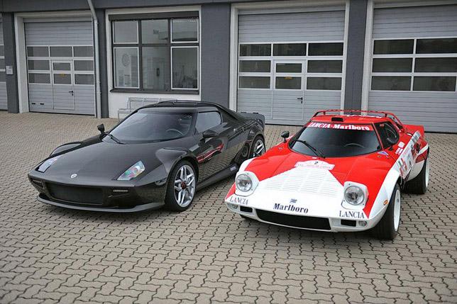 2010 Lancia Stratos 04
