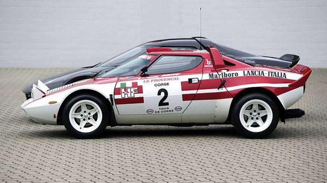 2010 Lancia Stratos 05