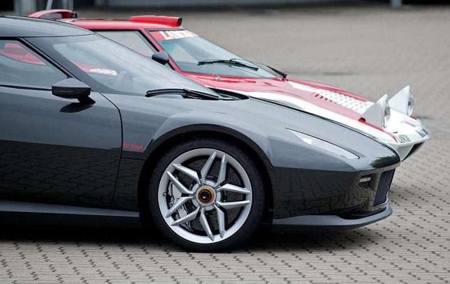 2010 Lancia Stratos 06