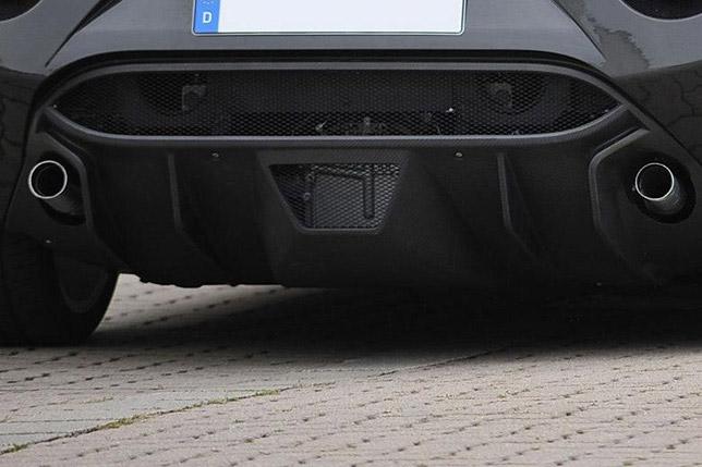 2010 Lancia Stratos 08