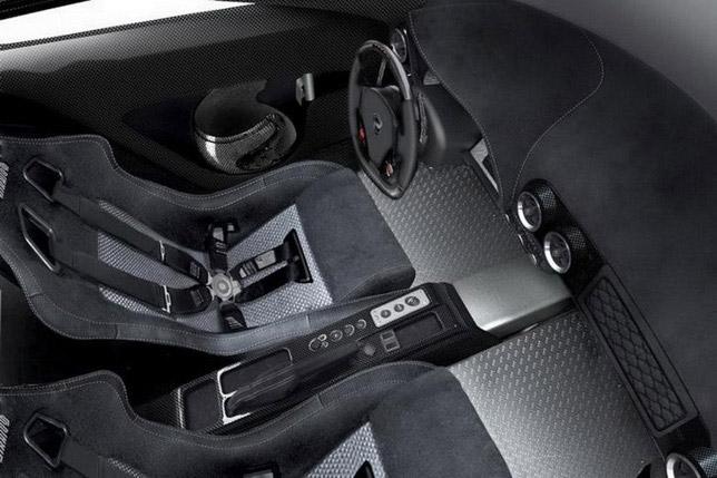 2010 Lancia Stratos 15