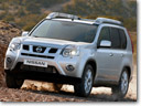 2011 Nissan X-Trail now offers better value for money