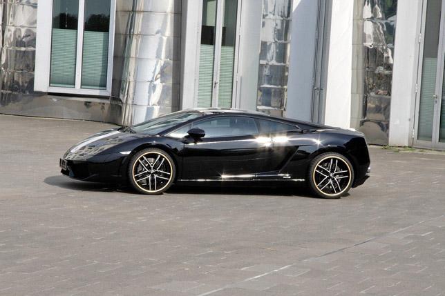 Anderson Germany Lamborghini Gallardo LP 550-2 Balboni 03