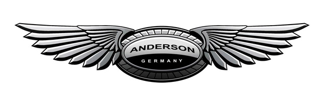 Anderson Germany Lamborghini Gallardo LP 550-2 Balboni 09