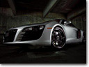 RENM Audi R8 – more power for 4.2 V8 and 5.2 V10