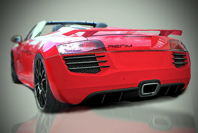 2010-Audi-R8-V10-Spyder-by-RENM-Performance