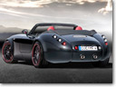 Wiesmann MF4 and MF5 series with new BMW twin turbo engines