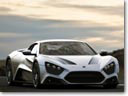 "Zenvo ST1 priced at $1 225 000 – so ""cheap"""