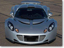 Hennessey VENOM GT [video]