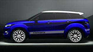 kahn-cosworth range rover evoque