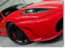 Wheelsandmore Ferrari F430