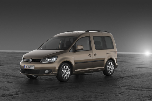 2011 volkswagen caddy maxi life. Black Bedroom Furniture Sets. Home Design Ideas