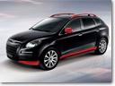 LUXGEN7 SUV SportsPlus