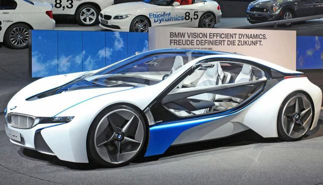 BMW-i81.jpg