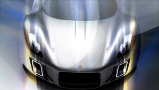 gumpert tornante unveiled