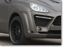 FAB Design Porsche Cayenne II
