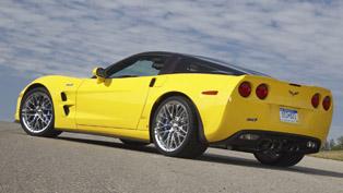 2012 Nissan GT-R vs. Chevrolet Corvette ZR1 [video]