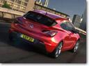 2012 Vauxhall Astra GTC