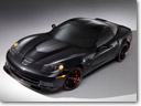 2012 Chevrolet Corvette : full details [video]