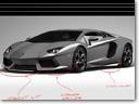 DMC Lamborghini Aventador LP700-4