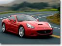 "A 7-year ""Ferrari Geniune Maintenance"" Programme"