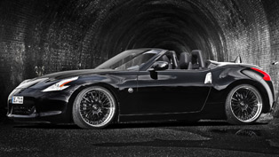 2014 nissan 370z coupe and roadster us price. Black Bedroom Furniture Sets. Home Design Ideas