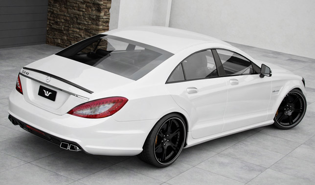tietasanel mercedes cls 63 amg price. Black Bedroom Furniture Sets. Home Design Ideas