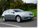 Vauxhall Insignia 1.4 Turbo Price – £18 680