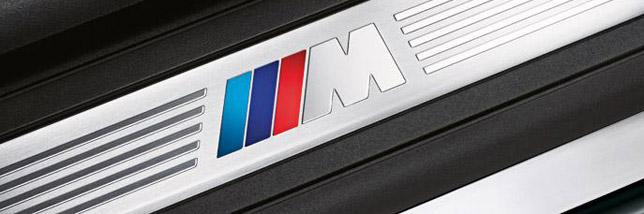 2012 BMW 1-Series M package