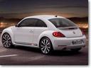 2012 Volkswagen Beetle US Price - $18 995