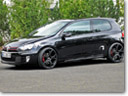 B&B VW Golf GTI Edition 35