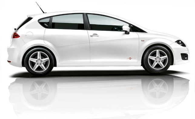 seat leon 1 2 tsi s copa price 13 995. Black Bedroom Furniture Sets. Home Design Ideas