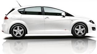 Seat Leon 1.2 TSI S Copa Price - £13 995