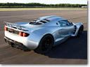 Venom GT Price - $950 000