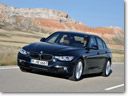 2012 BMW 328i and 335i Sedans - Price