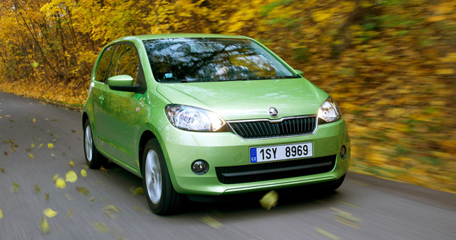 http://www.automobilesreview.com/uploads/2011/11/Skoda-Citigo-644medium.jpg