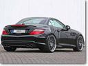 Vath Mercedes-Benz SLK R172