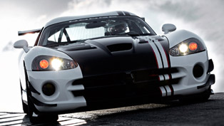 2013 srt viper to be built in chrysler group's conner avenue assembly plant