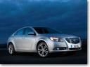 2012 Vauxhall Insignia BiTurbo Diesel Price – £27 120