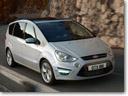 2011 Ford C-MAX Price - £17 445