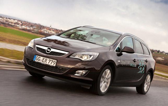2012-Opel-LPG-ecoFLEX-medium2-