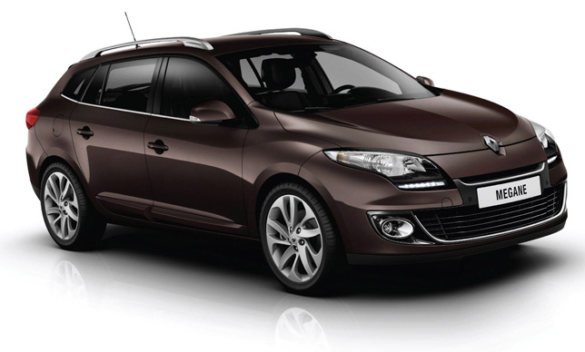 power and efficiency to the people with the 2012 renault megane. Black Bedroom Furniture Sets. Home Design Ideas
