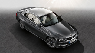 World premiere of the new BMW M Series at the International Geneva Motor Show 2012