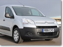 Citroen Berlingo Airdream e-HDI