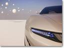 Pininfarina Cambiano Concept Update