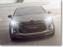 Citroen and the 2012 Geneva Motor Show