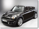 2012 MINI Highgate Special Edition Convertible Price - £20 665