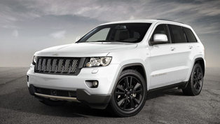 jeep at 2012 geneva motor show